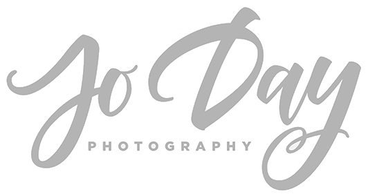Jo Day Photography